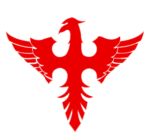 logophoenix2.jpg
